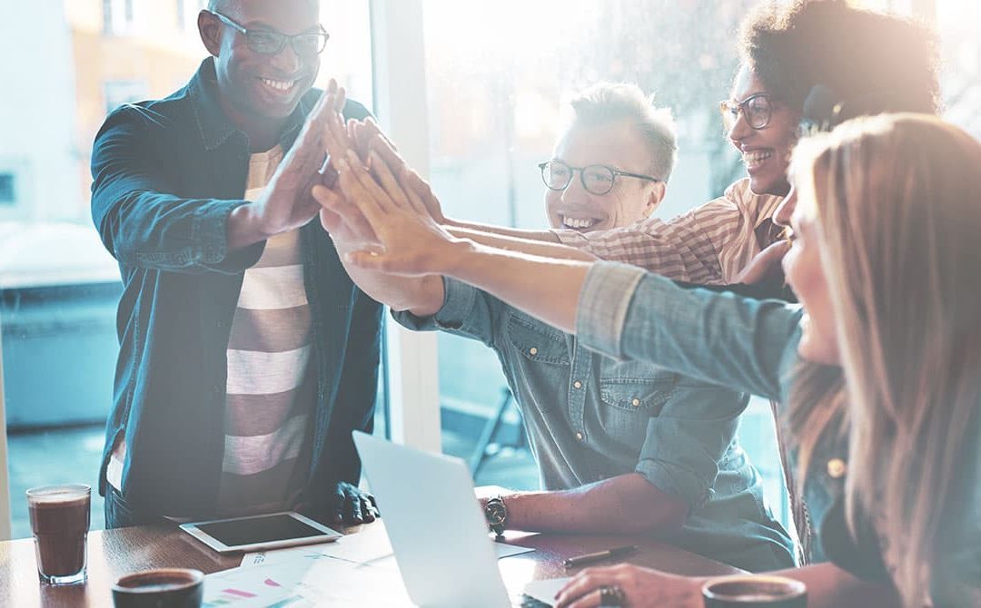 The 4 Pillars of an unbreakable company culture If you want to deliver exceptional service to customers, you need to start with the people who are custodians of that service: your employees.