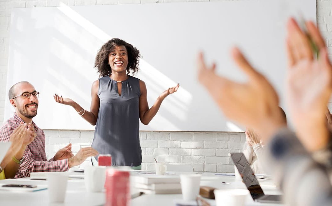Cultureneering and a new breed of South African leader Cultureneering and Culture-Driven Leaders are the solution that South African businesses are looking for to build stronger teams, customer loyalty and overall business growth. Here's how it works.